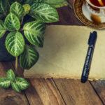 Schrijfgroep