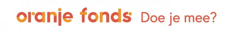 logo oranjefonds